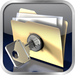 Private Photo Vault - Incredible Photo+Video Manager
