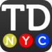 Train Delay NYC - Subway Status Info