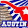 Austin (News, Events, and Jobs)